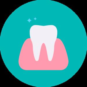 consultorios odontologicos